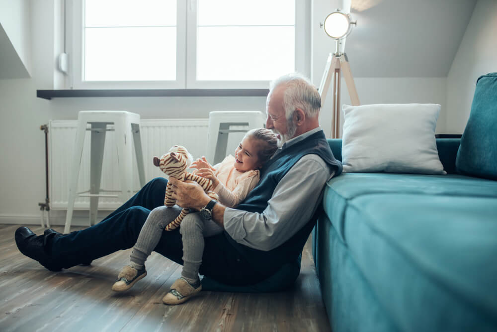 5 Retirement Tips for 2020 — and Beyond