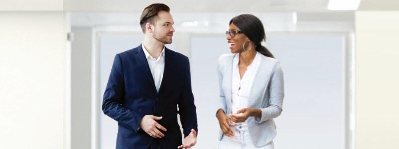 Five Tips to Regain Your Retirement Savings Focus in 2021