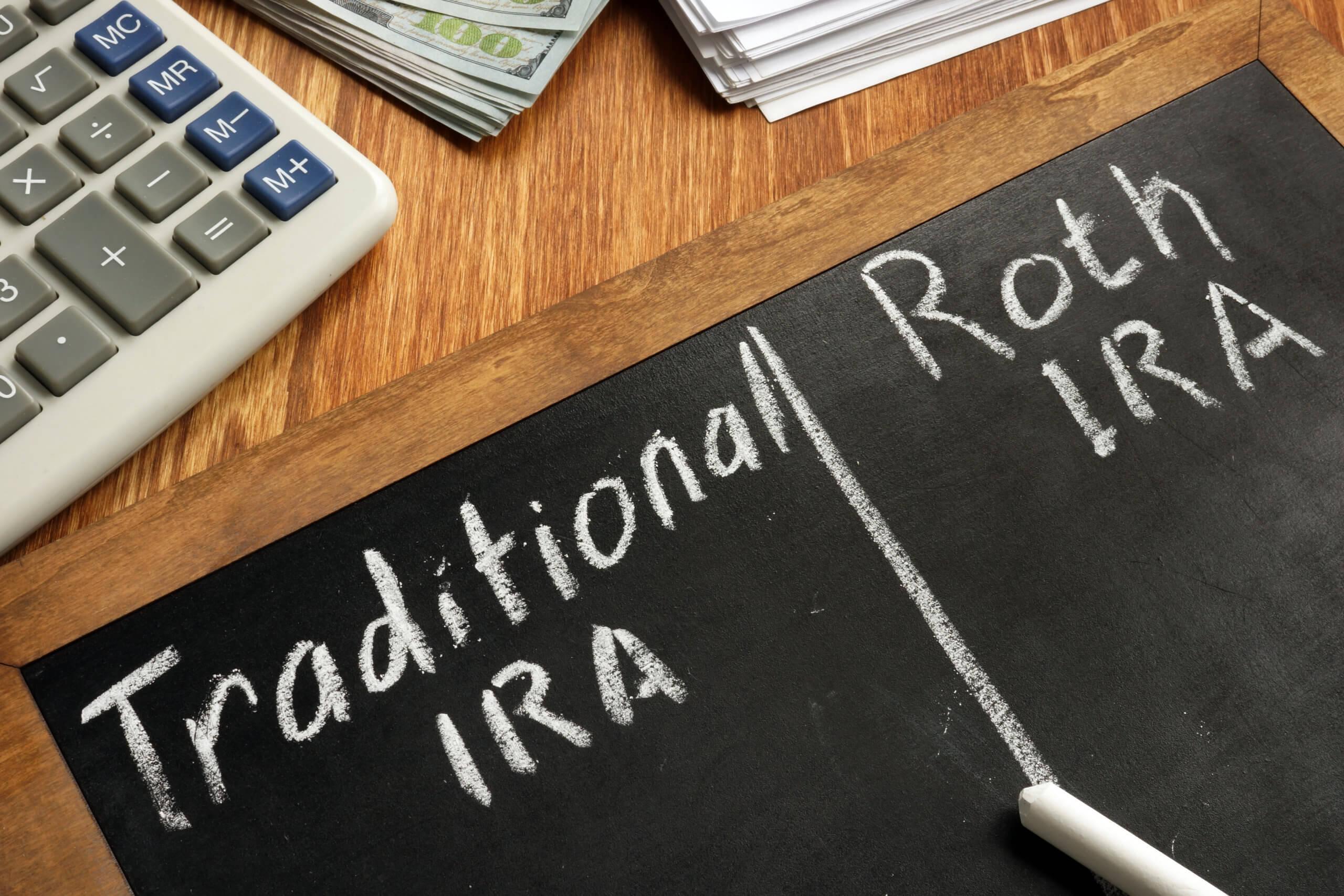 Retirement Planning Key Numbers