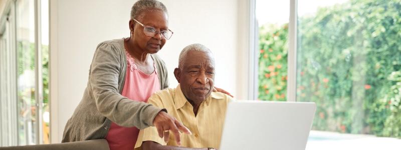 Don't Let Debt Derail Your Retirement